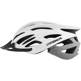 ORBEA H 10 Casco, blanco